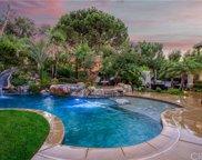 295 Remington Court, Anaheim Hills image