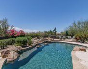 9290 E Thompson Peak Parkway Unit #221, Scottsdale image