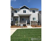 4355 24th St Rd Unit 1102, Greeley image