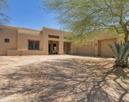 31398 N 59th Street, Cave Creek image