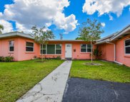 3814 Paseo Navarra, West Palm Beach image
