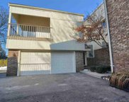 992 GOLFVIEW CT., Rochester Hills image