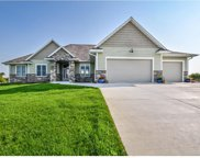 15261 Alpine Court, Ramsey image
