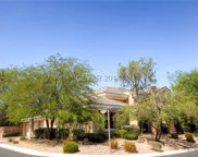 10016 BOW RIDGE Court, Las Vegas image
