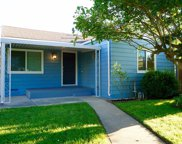 1956 Burnett Way, Sacramento image
