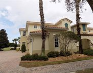 1371 Emerald Dunes Drive, Sun City Center image