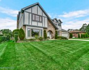 14548 South 85Th Avenue, Orland Park image
