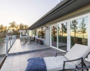 5056 Pinetree Crescent, West Vancouver image