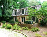 370 Hunting Country  Road, Tryon image