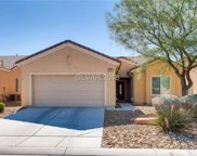 3516 FLINTHEAD Drive, North Las Vegas image