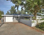 2812 SW 330th St, Federal Way image