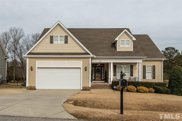 136 Everland Parkway, Angier image