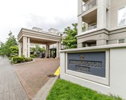 3098 Guildford Way Unit 404, Coquitlam image