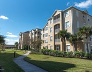 1576 Peregrine Unit #310, Rockledge image