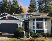 19507 88th Ave E, Spanaway image