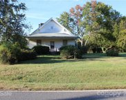 2252 Island Ford  Road, Statesville image