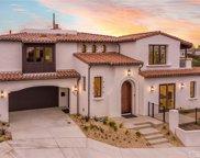 517     Elena Lane, San Clemente image