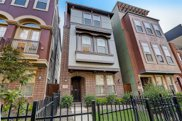 1352 Fitts Place, Dallas image