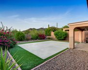 41830 N Mill Creek Way, Anthem image