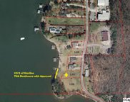 1 Signal Point Road, Guntersville image