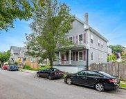 147 Tremont ST, New Bedford image