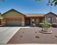 2941 N Riley Court, Buckeye image