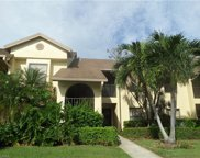 194 Fox Glen Dr Unit 2-194, Naples image