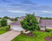 1563 River Pines Drive, Green Bay image