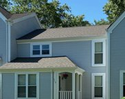 518 Highland View Dr, Hermitage image