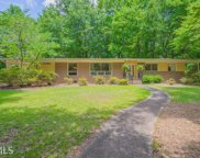 175 Clyde Rd, Athens image