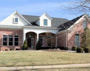 16843 Eagle Bluff, Chesterfield image