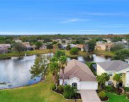 9025 Falcon Pointe LOOP, Fort Myers image