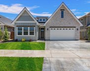 6515 N Willowside Ave, Meridian image