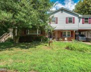 13 RICKOVER COURT, Annapolis image