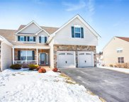 9629 Viceroy, Upper Macungie Township image