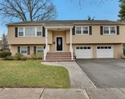 750 Starview Court, Teaneck image
