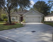 2479 WINCHESTER LN, St Augustine image