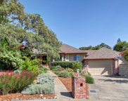 118  Thomas Court, Folsom image
