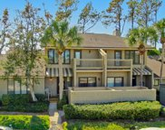 62 FISHERMANS COVE RD, Ponte Vedra Beach image