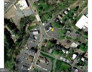 111 Main   Street, Green Lane image