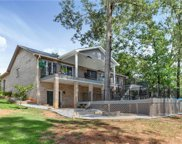 203 Lakeview Drive, Anderson image