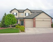 10616 Jaguar Point, Lone Tree image