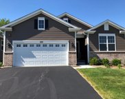 325 South Fork Drive, Gurnee image