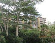 95-227 Waikalani Drive Unit A1208, Mililani image