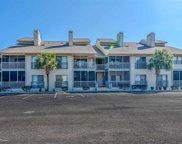 1356 Glenns Bay Rd. Unit 202D, Surfside Beach image