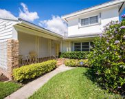 3451 Florida Ave, Coconut Grove image
