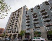 353 E E. Bonneville Avenue Unit 215, Las Vegas image