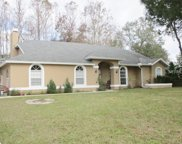 10551 Casey Drive, New Port Richey image