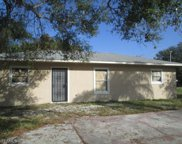 1680 Woodward AVE, North Fort Myers image