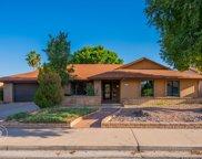 2265 W Keating Avenue, Mesa image